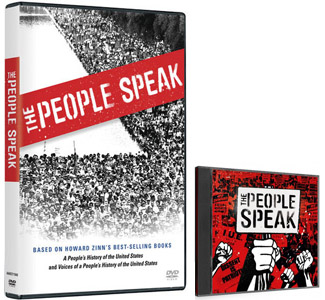 peoplespeak_dvd_cd
