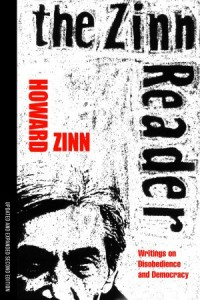 zinn_reader_large