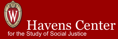 havens_center_logo