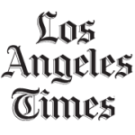 obit_los-angeles-times