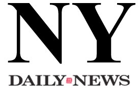 obit_new-york-daily-news-logo