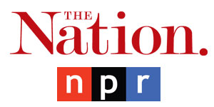 obit_the-nation-npr
