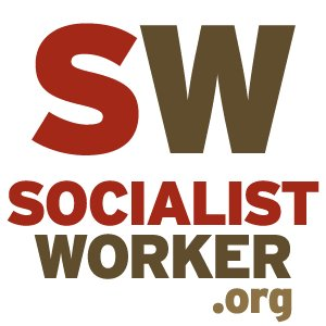 obits_socialist worker
