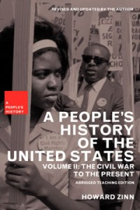 peopleshistory_teachingedition_vol2