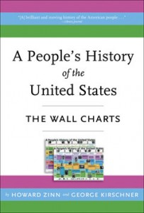 peopleshistory_wallcharts