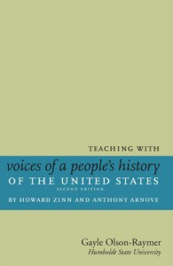 teachingwithvoices
