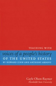 teachingwithvoices_2006
