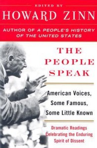 thepeoplespeak_book