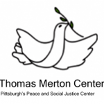 thomas_merton_award copy