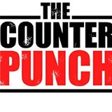 trib_counter-punch