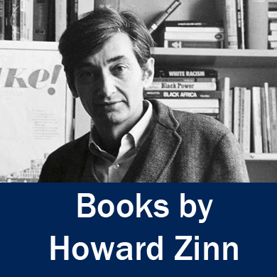 howard zinn book analysis a people's history of the united states chapter 9 summary chapter nine of howard zinn's book explains slavery before and after the civil war.