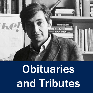 logo_obits_tributes