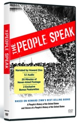 news_the-people-speak-music-and-dvd