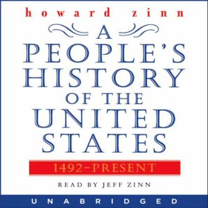 an argument in favor of howard zinns philosophies Howard zinn (august 24, 1922 – january 27, 2010) was an american historian, playwright, and social activisthe was chair of the history and social sciences department at spelman college, and.