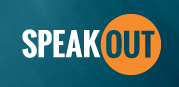 speakout_logo