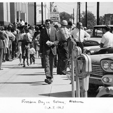 Freedom Day, Selma, 1963 | HowardZinn.org