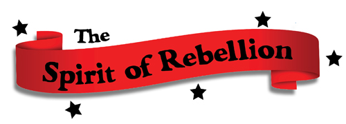 graphic_spiritofrebellion